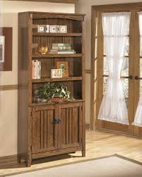 Staples Office Furniture Bookcases Furniture Home Contemporary Office Furniture Bookcase Design