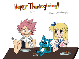 happy thanksgiving 2013 by resotii on deviantart