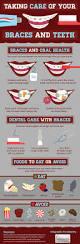 best 25 dental services ideas on pinterest dental websites