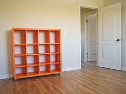 Furniture Plans Bookcase Free by 90 Best Join A Jig Images On Pinterest Wood Projects Woodwork