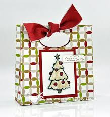 the 25 best cellophane gift bags ideas on pinterest cookie