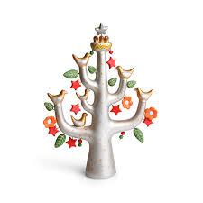 buy christmas decorations online oxfam shop