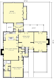 family room floor plans 61 best plan images on architecture floor plans and