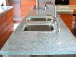 kitchen counter decor decorating ideas for the kitchen counter