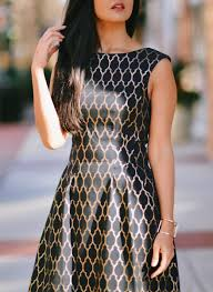 best black friday apparel deals the best black friday deals zunera u0026 serena