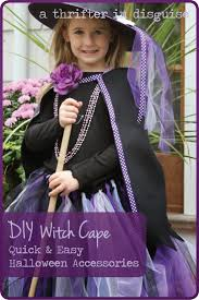 witch for halloween costume ideas glinda the good witch costume for kids best 25 superhero cosplay