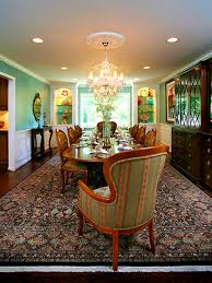 furniture astounding victorian kitchen dining room furniture