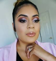 las vegas makeup artists 129 likes 13 comments las vegas makeup artist