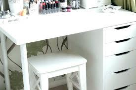 ikea alex desk drawer ikea alex makeup storage makeup organizer alex ikea makeup storage