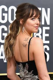 hairstyles for long hair long bangs 40 best layered haircuts hairstyles trends for 2018