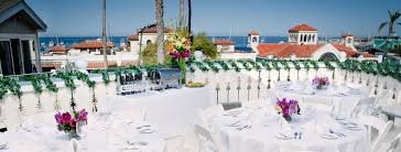 wedding halls in island island weddings hotel metropole wedding venue
