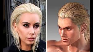 Memes De Kim Kardashian - se burlan de kim kardashian con estos memes galería larepublica pe
