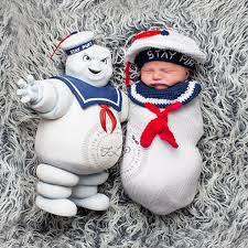 diy newborn costumes for halloween and photo shoots popsugar moms