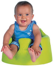 What Age For Bumbo Chair Bumbo Floor Seat Lime Babycity