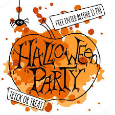 hoboken halloween party halloween party steals a london steal halloween party poster