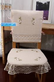 chair good looking dining table chair seat covers simple ideas