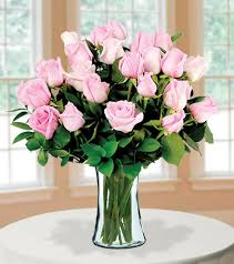 day flowers buy s day flowers online and on sale order today