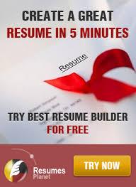 Resume Writting Www Planetsresume Net U2013 Professional Resume Writing Solutions