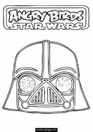party member tags star wars darth vader vader empire