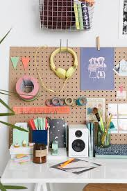 tips tricks an inspired desk urban outfitters blog