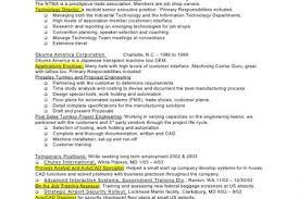 Qa Qc Inspector Resume Sample Custom Service Resume Free Descriptive Essay Beach Popular