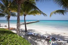 rosewood mayakoba hotel playa del carmen oyster com