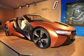 Bmw I8 Modified - 2016 bmw i8 roadster best wallpaper 14106 heidi24