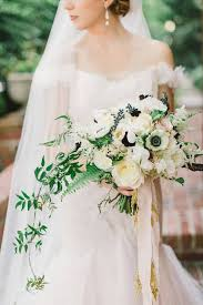 wedding flowers questions to ask 13 best a fresh fall wedding images on fall wedding