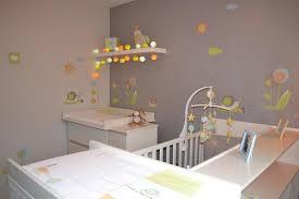 couleur de chambre de bébé couleur pour chambre bébé mixte famille et bébé