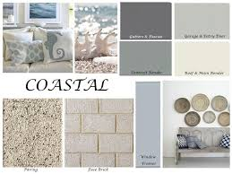 Home Colour Schemes Exterior - how to make a stucco house look coastal on the outside google