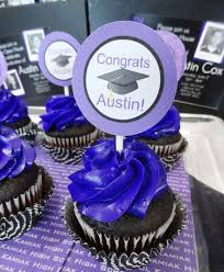 Homemade Graduation Party Centerpieces by 227 Best Kinder Graduation Images On Pinterest Graduation Ideas