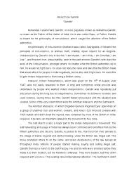 sample of reaction paper essay reaction paper essay samples for college