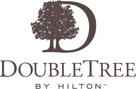 doubletree wikipedia