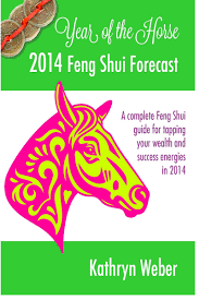 feng shui expert and newspaper columnist kathryn weber media page