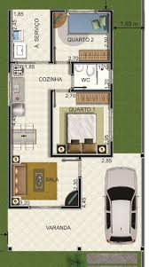 2307 best house design and plan ideas images on pinterest