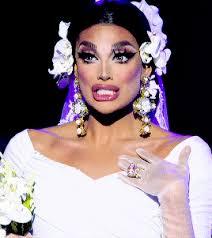 Drag Queen Meme - resultado de imagen de valentina looks rupaul drag queens
