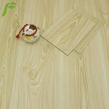 Icore Laminate Flooring Wood Parquet Flooring Philippines Wood Parquet Flooring