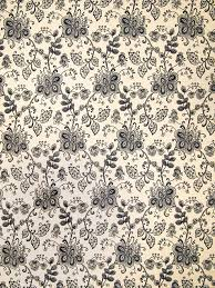 Upholstery Dvd 698 Best Floral Upholstery Fabric Images On Pinterest Upholstery