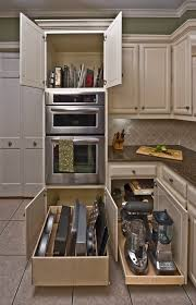 Under Cabinet Shelving by Wire Shelving Wonderful Pull Out Cabinet Organizer For Pots And