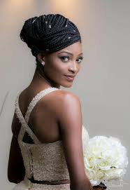 nigeria long braid hair style hair is our crown