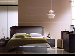 Bedroom Interior Design Guide Decorating Elegant Design Layout Ice Cream Shop With Creative