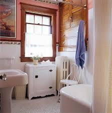bungalow bathroom ideas 1083 best historic bathrooms images on vintage