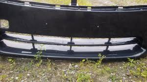 nissan versa front bumper used nissan bumpers for sale page 39