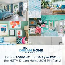 46 best hgtv dream home 2016 images on pinterest hgtv dream