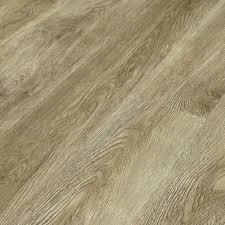 Rock Laminate Flooring Chesapeake Flooring Charlotte 6 X 48 Castle Rock Oak