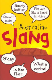 the 25 best australian slang ideas on pinterest australia slang