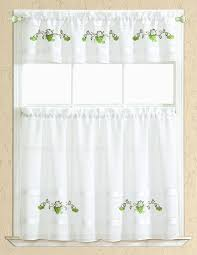 Grape Kitchen Curtains by Greenland Forever Multi Throw Blanket 50 X 60 Kitchen Curtain