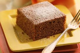 Halloween Spice Cake by Try This Tasty Fall Recipe For Apple Spice Cake