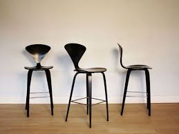 chaise haute design cuisine chaise haute cuisine design best decoration tabouret chaise haute