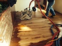 hardwood floor refinishing robinson s flooring fresno ca
